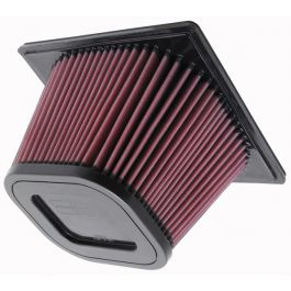E-0776 Replacement Air Filter