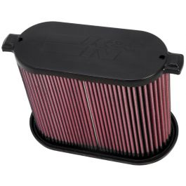 E-0785 Replacement Air Filter