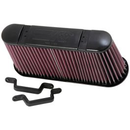 E-0786 K&N Replacement Air Filter