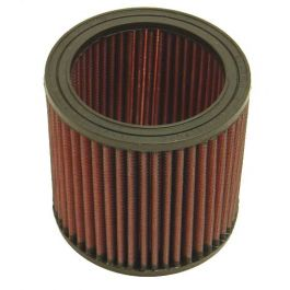 E-0850 K&N Replacement Air Filter