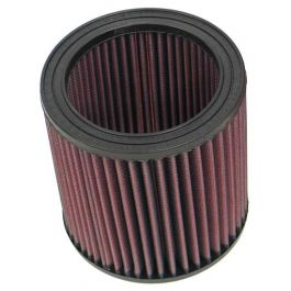 E-0870 Replacement Air Filter