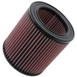 E-0890 K&N Replacement Air Filter