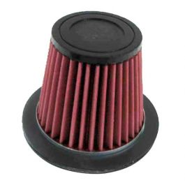 E-0996 K&N Replacement Air Filter