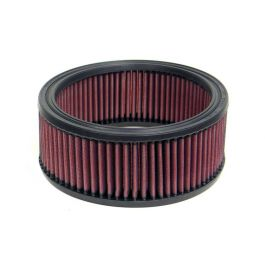 E-1000 K&N Replacement Air Filter