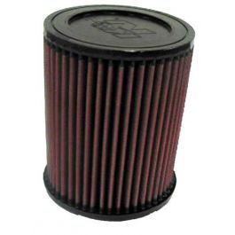 E-1007 K&N Replacement Air Filter