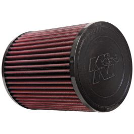 E-1009 K&N Replacement Air Filter