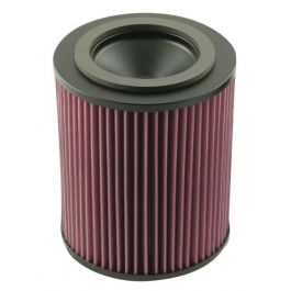 E-1023 K&N Replacement Air Filter