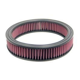E-1030 K&N Replacement Air Filter