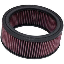 E-1040 Replacement Air Filter