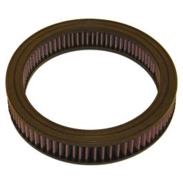 E-1117 K&N Replacement Air Filter