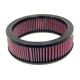 E-1120 K&N Replacement Air Filter