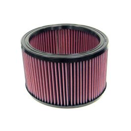 E-1170 K&N Round Air Filter