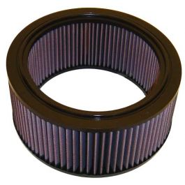 E-1460 K&N Replacement Air Filter