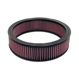 E-1520 K&N Replacement Air Filter