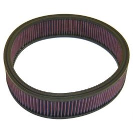 E-1535 K&N Replacement Air Filter
