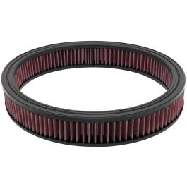 E-1560 Replacement Air Filter