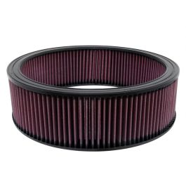 E-1690 Replacement Air Filter