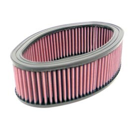 E-1957 K&N Replacement Air Filter