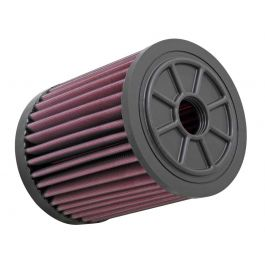 E-1983 K&N Replacement Air Filter
