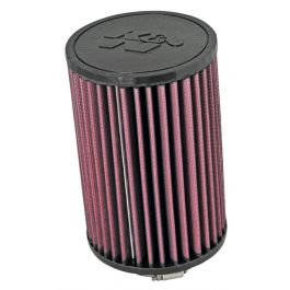 E-1988 K&N Replacement Air Filter