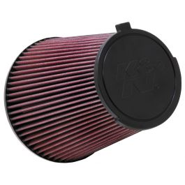 E-1993 K&N Replacement Air Filter