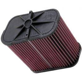 E-1994 K&N Replacement Air Filter