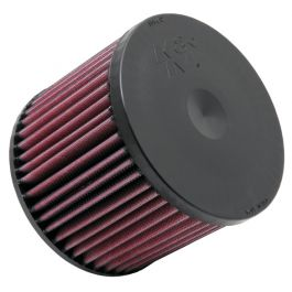E-1996 Replacement Air Filter