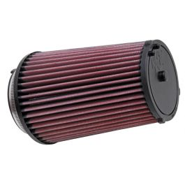 E-1997 K&N Replacement Air Filter