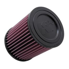 E-1998 K&N Replacement Air Filter