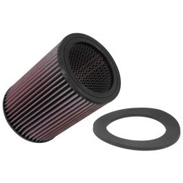 E-2017 K&N Replacement Air Filter