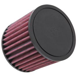 E-2021 K&N Replacement Air Filter