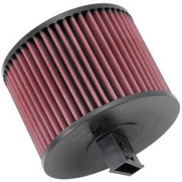 E-2022 Replacement Air Filter