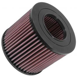 E-2023 K&N Replacement Air Filter