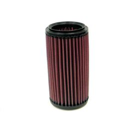 E-2040 K&N Replacement Air Filter