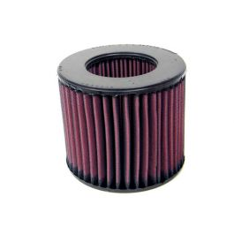 E-2220 K&N Replacement Air Filter