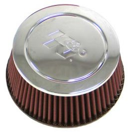 E-2232 Replacement Air Filter