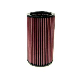 E-2244 Replacement Air Filter