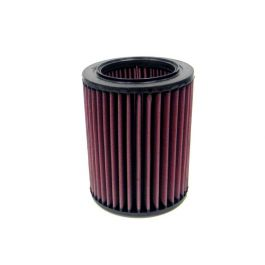 E-2310 K&N Replacement Air Filter