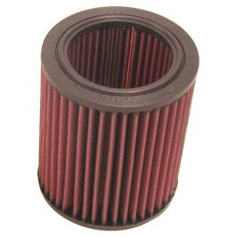 E-2345 K&N Replacement Air Filter