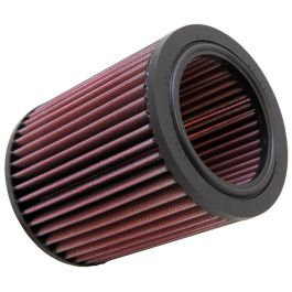 E-2350 K&N Replacement Air Filter