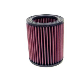 E-2360 K&N Replacement Air Filter