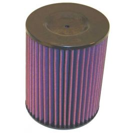 E-2417 K&N Replacement Air Filter