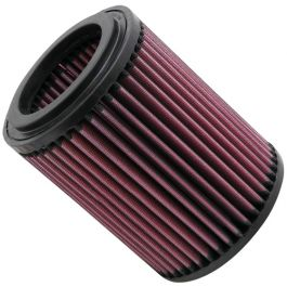 E-2429 K&N Replacement Air Filter