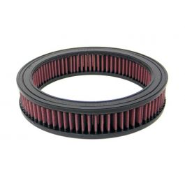 E-2585 K&N Replacement Air Filter