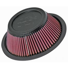 E-2605-1 K&N Replacement Air Filter