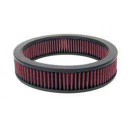 E-2610 K&N Replacement Air Filter