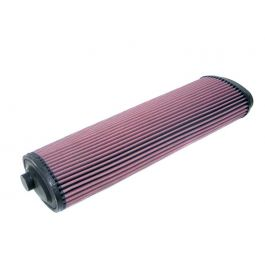 E-2657 Replacement Air Filter