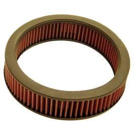 E-2760 K&N Replacement Air Filter