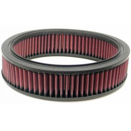 E-2810 K&N Replacement Air Filter