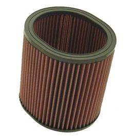 E-2873 K&N Replacement Air Filter